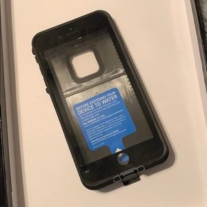 LifeProof iPhone 8/7 Plus case